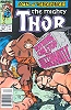 [title] - Thor (1st series) #411