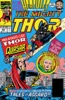 [title] - Thor (1st series) #437