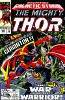 [title] - Thor (1st series) #445