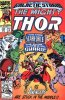[title] - Thor (1st series) #446