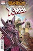 War of the Realms: Uncanny X-Men #1