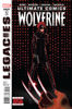 [title] - Ultimate Comics Wolverine #2