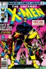X-Men (1st series) #136