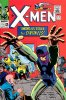 X-Men (1st series) #14