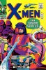 X-Men (1st series) #16