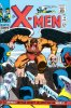 X-Men (1st series) #19