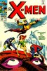 [title] - Uncanny X-Men (1st series) #49