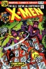 X-Men (1st series) #98