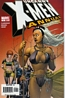 Uncanny X-Men Annual (2nd series) #1