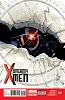 [title] - Uncanny X-Men (3rd series) #22