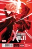 [title] - Uncanny X-Men (3rd series) #35