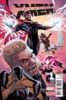 Uncanny X-Men (4th series) #1