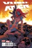 Uncanny X-Men (4th series) #2