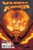 Uncanny X-Men (4th series) #9