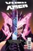 Uncanny X-Men (4th series) #15