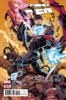 Uncanny X-Men (4th series) #19