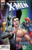 Uncanny X-Men (5th series) #3