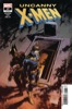 Uncanny X-Men (5th series) #17