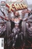 [title] - Uncanny X-Men (5th series) #22 (Jay Anacleto variant)