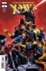 [title] - Uncanny X-Men (5th series) Annual #1