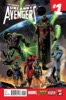 [title] - Uncanny Avengers (2nd series) #1