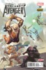 Uncanny Avengers (2nd series) #2