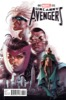 Uncanny Avengers (2nd series) #3