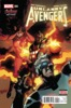 Uncanny Avengers (2nd series) #4