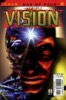 [title] - Vision (2nd series) #1