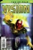 [title] - Vision (2nd series) #2