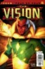 [title] - Vision (2nd series) #4