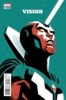 [title] - Vision (3rd series) #4 (Michael Cho variant)