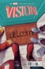 [title] - Vision (3rd series) #8