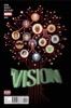 [title] - Vision (3rd series) #10