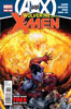 Wolverine and the X-Men (1st series) #13