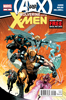 Wolverine and the X-Men (1st series) #15
