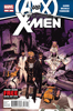 Wolverine and the X-Men (1st series) #16