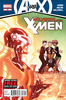 Wolverine and the X-Men (1st series) #18