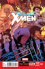 Wolverine and the X-Men (1st series) #28
