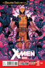 Wolverine and the X-Men (1st series) #32