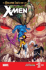 [title] - Wolverine and the X-Men #33