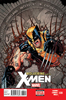Wolverine and the X-Men (1st series) #38