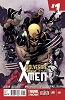 [title] - Wolverine and the X-Men (2nd series) #1
