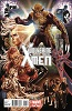 Wolverine and the X-Men (2nd series) #1