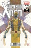 [title] - Wolverine and the X-Men (2nd series) #1 (David Mack variant)