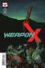 [title] - Weapon X (3rd series) #24