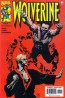 Wolverine (2nd series) #161