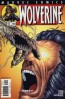 Wolverine (2nd series) #165