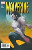 [title] - Wolverine (2nd series) #185
