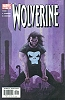 Wolverine (2nd series) #186
